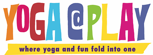 Yoga@Play